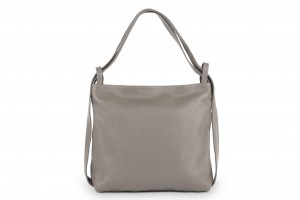 Klasyczne torebki damskie ponadczasowy design sklep