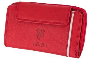 5edb24588d1bc Portfele typ: portfel | zamknięcie na bigiel: nie - Leather Box