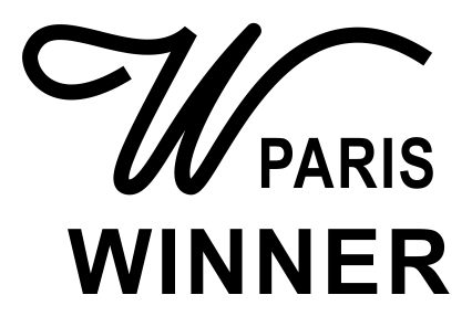 Paris Winner